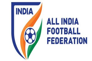 I-League to commence in Kolkata in mid-Dec, says AIFF
