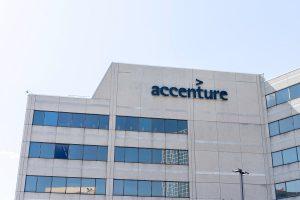 Accenture to acquire German firm umlaut