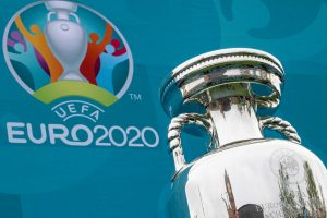 Biggest upsets of Euro 2020