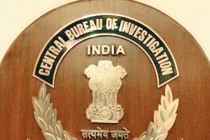 CBI searches at multiple locations in J&K in arms license case