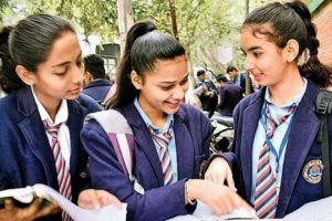 CBSE submits Class 12 grading-plan in SC; results by 31 July