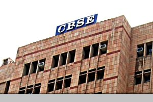 CBSE may submit class 12 assessment formula before SC on Thursday