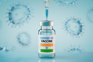 Exclusive: CoWIN to put cap on vaccines' MRP during price declaration by Pvt CVCs