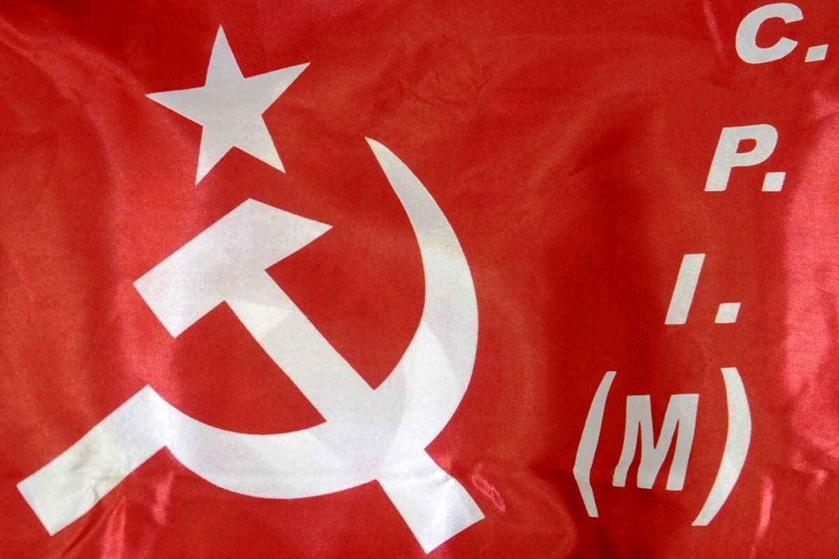 Political Diary, Chinese Communist Party, Indian Communist party