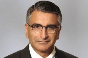 Indian-origin first non-white Judge nominated to Canada SC