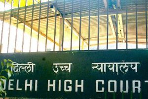 Right to protest can't be termed terrorist act under UAPA: HC