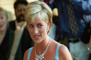 Doc gives first-ever account of battle to save Diana