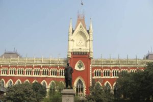 HC dismisses Bengal govt's plea, NHRC to probe post-poll violence