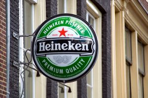 CCI approves Heineken's acquisition of additional equity stake in United Breweries