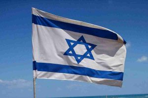 Israel summons Polish envoy over Holocaust survivors property Bill