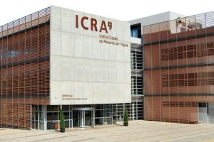 Rising solar PV module prices near term headwind: ICRA