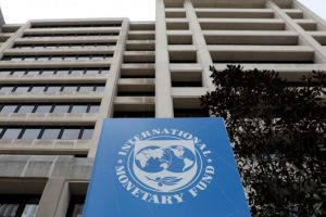 IMF proposes setting up of an international carbon price floor