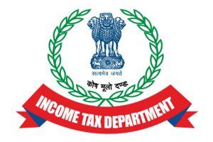 Income Tax Department raids several companies evading tax through hawala, bogus entries