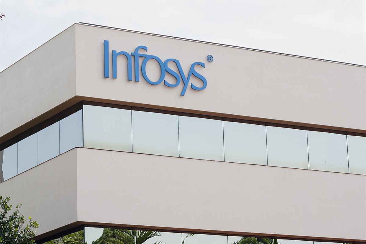 Infosys, Sebi, insider trading case