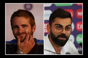 WTC final a clash of different styles of captaincy: Lee