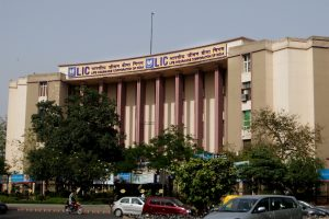LIC to infuse equity capital worth Rs 2,334 in LIC Housing Finance
