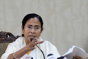 'HC lost sight of fact..': Mamata Banerjee moves SC in Narada sting case