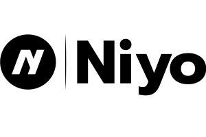 Niyo acquires finance app Index