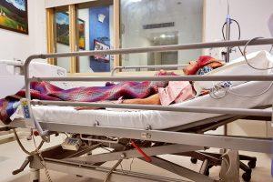 AIIMS Bhubaneswar restarts OPD services