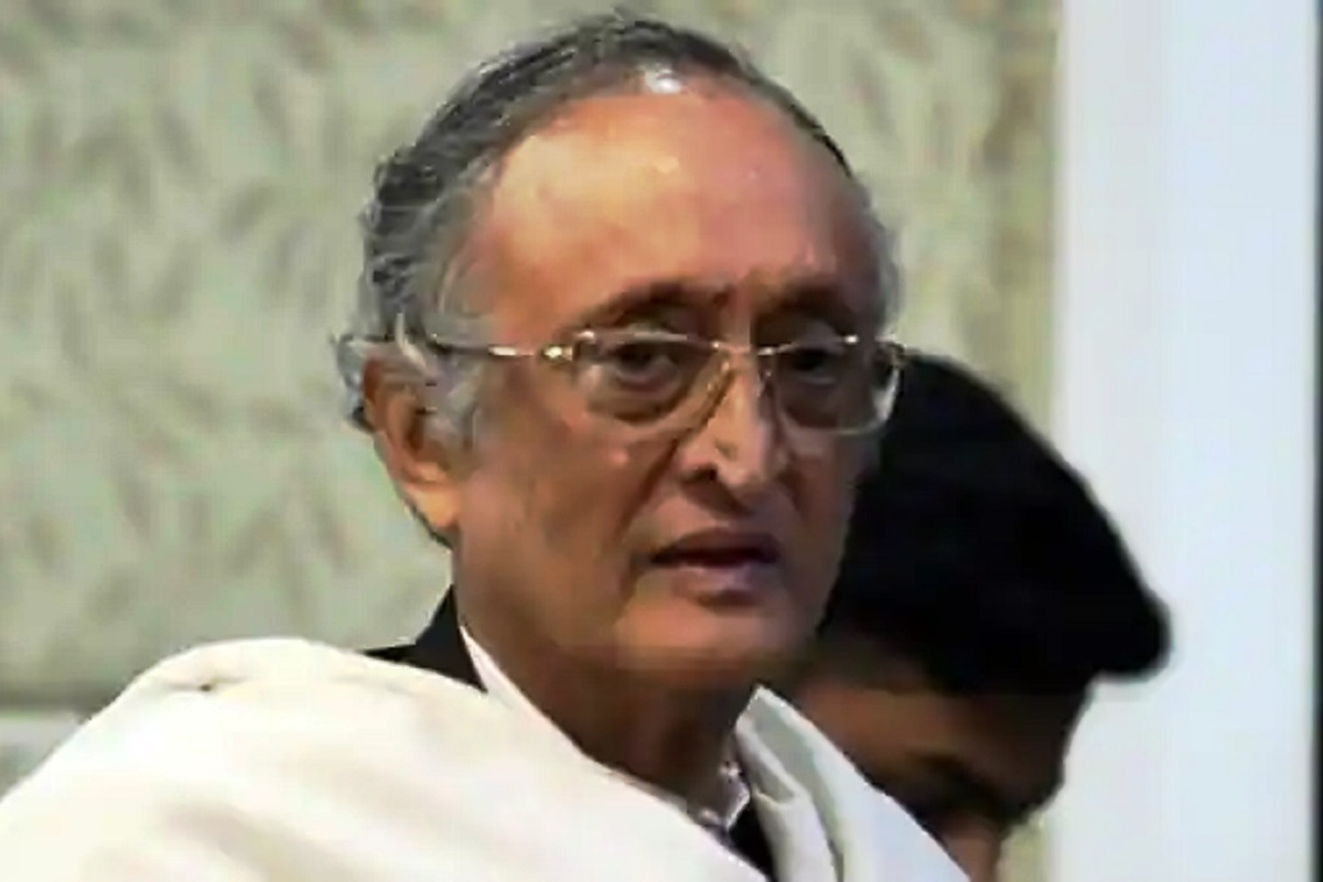 GST Council, Goods and Services Tax, Amit Mitra