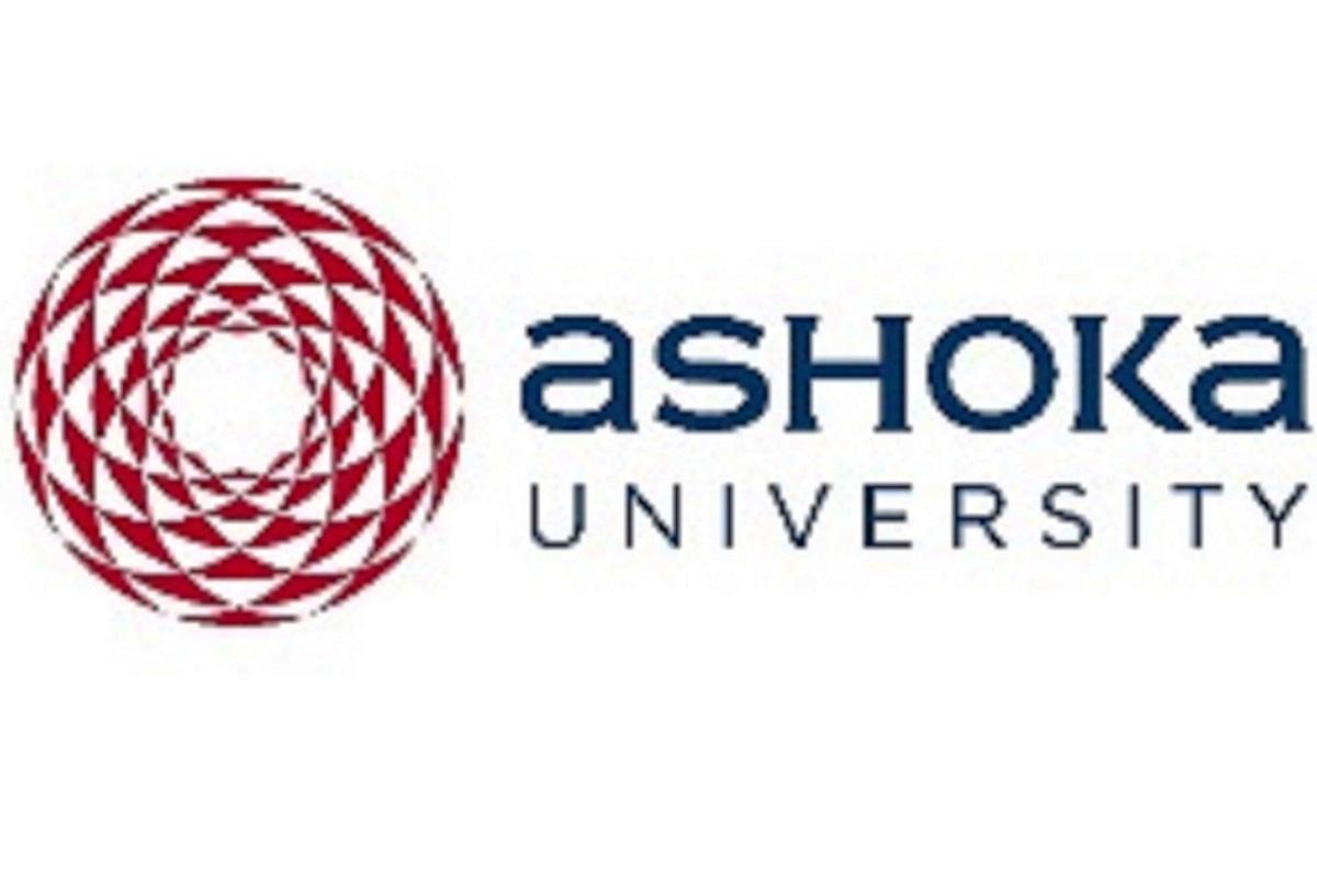 Ashoka University, Justice Madan Lokur, University Ombudsperson