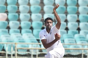 Ashwin better than Lyon as the Aussie hasn't done well of late: Chappell