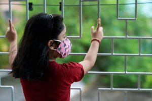 Covid-19 in Children: Threats & Precautions