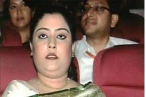High Court allows bail for Debjani Mukherjee