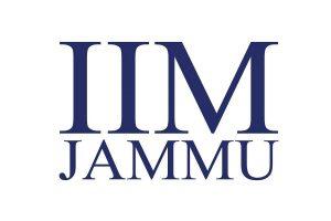 IIM Jammu to help students explore new career options