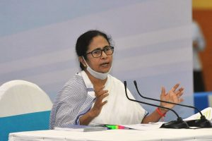 Bengal gears to unlock in phases from 16 June