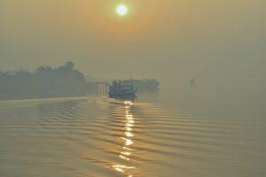 Focus on Sundarbans~II