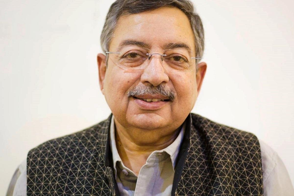 Sedition loses sting, Supreme Court, sedition laws, Vinod Dua