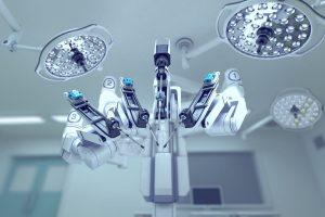 Bengaluru docs treat elderly Afghan patient of double cancer