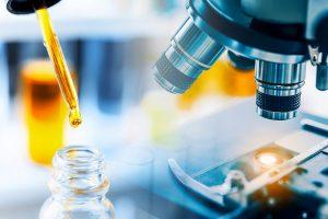 Experts flag concerns over 'Vietnam coronavirus variant'
