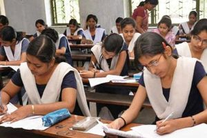 K'taka Class 10 exams to be held from July 19-22