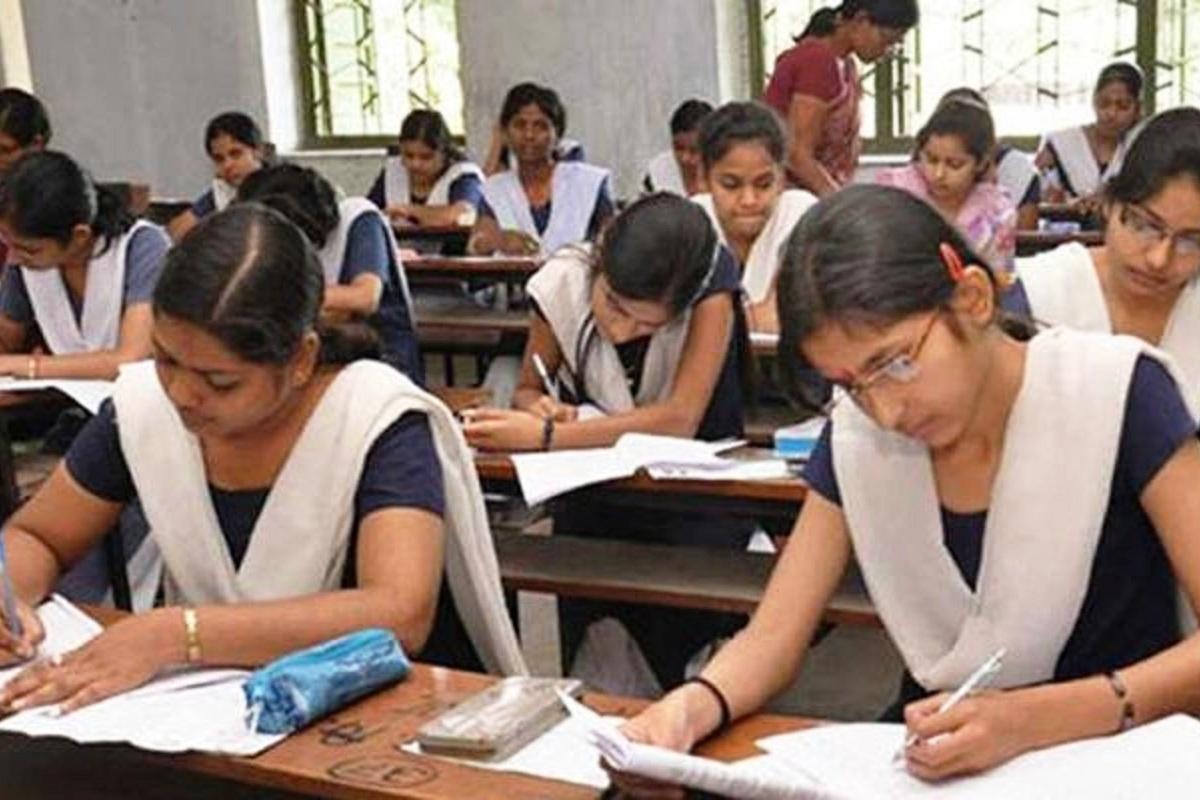 Bengal, board exams, West Bengal, Covid pandemic, Mamata Banerjee
