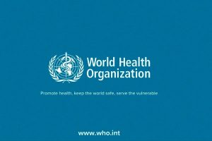 Masks, distancing must continue; COVID-19 vaccine may not be good enough: WHO