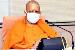Yogi Adityanath unveils new population policy for UP