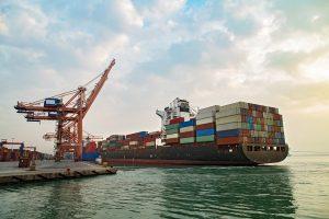IIT Roorkee and IMU Visakhapatnam develop fuel-efficient maritime transportation solution