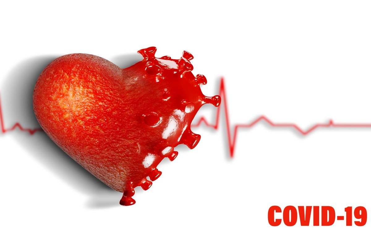 Hidden Covid triggering rare heart condition; timely diagnosis is must: Experts
