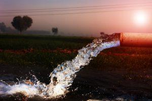 Tube wells to help ease Siliguri water crisis