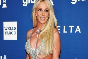 Britney Spears tells judge: 'I want my life back'