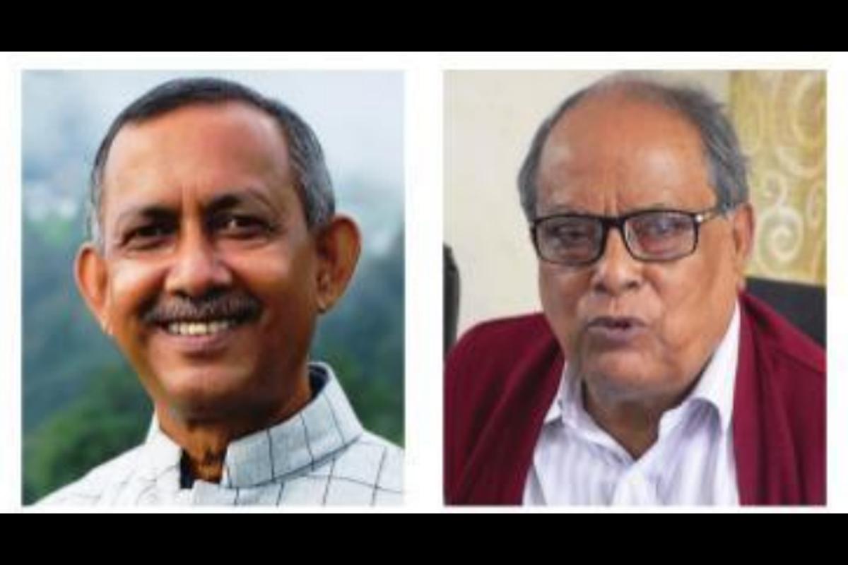 Trinamul Congress, Mamata Banerjee, TMC