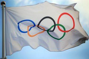 Sisodia encourages Delhi sportsperson representing India in Olympics 2020