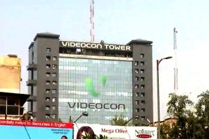 Total haircut of 95.85% to all the creditors in Videocon resolution plan: Report