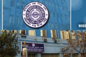 Evaluation system for Madhyamik and HS announced
