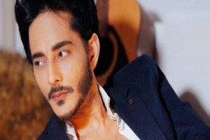 Original is what I always do, recreations are additions: Tanishk Bagchi