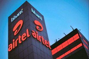 Crisil rewards GVC Level 1 corporate governance rating to Bharti Airtel