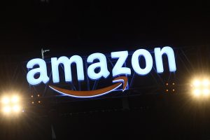 Amazon not alerting employees about 'performance monitoring'