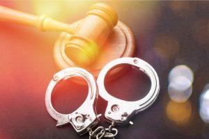 Fake CBI officer arrested from Delhi for duping on job promise